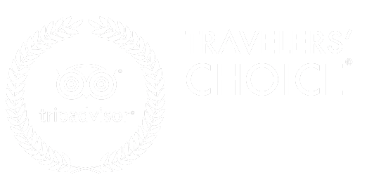 Traveler's Choice